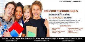industrial training institute in patna