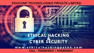 ONLINE AND OFFLINE HACKING TRAINING