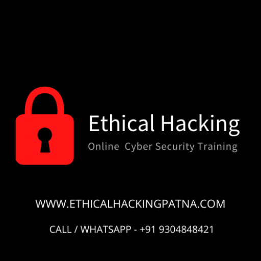 CYBER SECURITY TRAINING IN PATNA INDIA